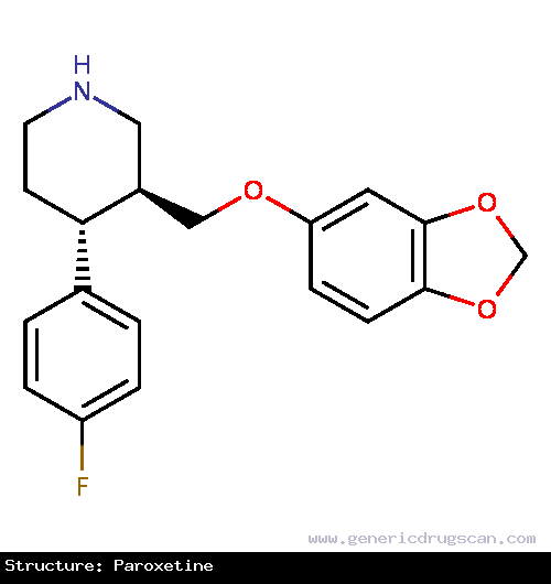 penegra 25 mg online purchase